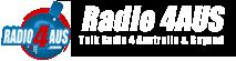 Talk Radio 4 Australia & Beyond