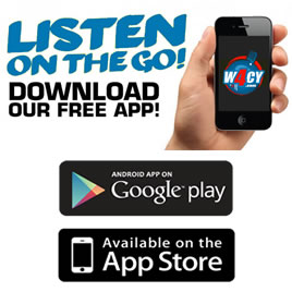 Download W4CY Radio in the App Store