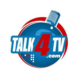 Talk 4 TV