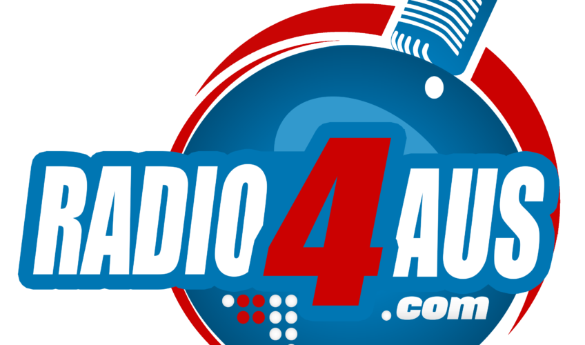 Announcing the Launch of Radio 4AUS